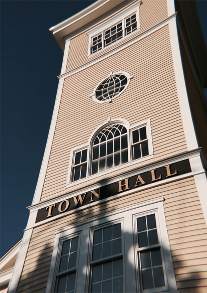 townhall1