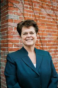 Lisa Mead